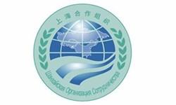 مقام شانگهای: انتخابات پارلمانی تاجیکستان شفاف و دموکراتیک بود