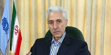 درخواست وزیر علوم برای استفاده از ماده ۲۸ اساسنامه دانشگاه فرهنگیان