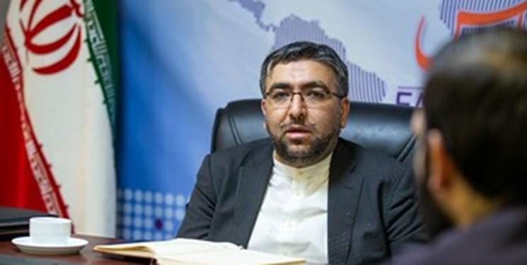 سخنگوی کمیسیون امنیتملی مجلس: واکنش ایران به تمدید تحریمهای تسلیحاتی جدی خواهد بود