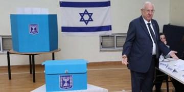 رئیس رژیم صهیونیستی: از انتخابات سوم شرمندهام