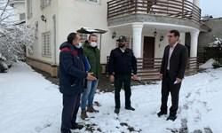 نظارت مستمر بر 3500 واحد گردشگری مازندران