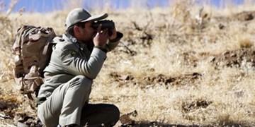 فیلم| محیطبانانی که حتی سلاح ندارد/ تجهیزات قراضه برای مقابله با شکارچیان لاکچری