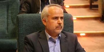 36 نفر در پرونده جنجالی دهیاریهای جنوب تهران بازداشت شدند
