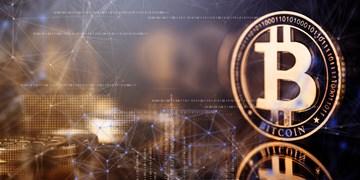 روز خونین بازار ارزهای مجازی/ بیت کوین امروز هم 15 درصد ریخت