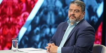 سردار جلالی: حادثه بندر بیروت عبرتی برای دنیا از منظر پدافند غیرعامل است