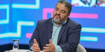 سردار جلالی: پذیرش مشروط پالرمو و CFT کارایی ندارد/پذیرش FATF خودزنی و خودتحریمی است