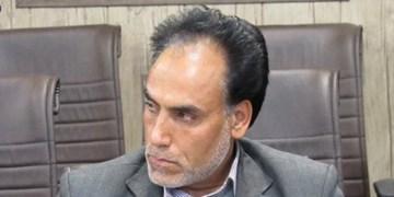 نماینده مجلس مطرح کرد: دلالی آب و زمین توسط منابع طبیعی و آبمنطقهای در اصفهان
