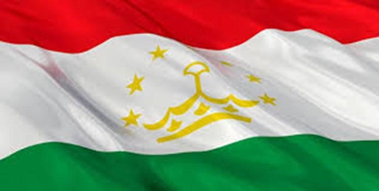 ریز و درشت بودجه سالانه تاجیکستان در 10 سال اخیر