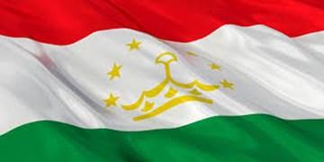 کرونا محور دیدار مقام تاجیک با نماینده سازمان بهداشت جهانی در «دوشنبه»