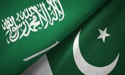 دیدار فرمانده ارتش پاکستان با سفیر سعودی؛ اوضاع منطقه محور رایزنی