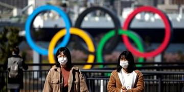 تصمیم گیری درباره تعویق المپیک تا چند روز دیگر نهایی می شود