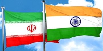 دانشجویان ایرانی مشغول به تحصیل در هند برای بازگشت به این کشور با مشکل مواجهند