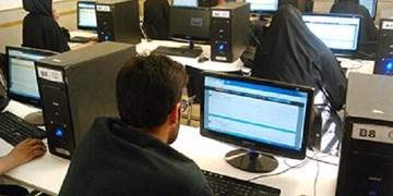 ۹۰ درصد دانشجویان دانشگاههای دولتی تحت پوشش آموزش الکترونیکی هستند/رویکرد وزارت علوم  در پساکرونا