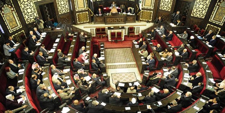 پارلمان سوریه، از مجلس ایران برای نظارت بر انتخابات ریاست جمهوری دعوت میکند