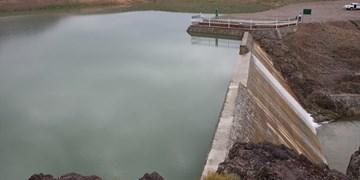 بسیج میتواند در طرحهای آبخیزداری و بیابانزدایی در کشور نقش ایفا کند