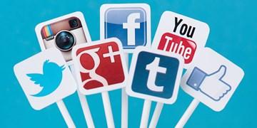 نظر مجلس یازدهم درباره فضای مجازی/  ضرورت تقویت شبکه ملی اطلاعات