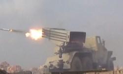 وزارت دفاع ترکیه از کشته و زخمی شدن نیروهای خود در ادلب خبر داد