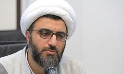 فعالیت تبلیغی 800 مبلغ دینی با محوریت 110 مسجد قم