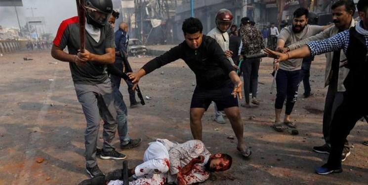 سازمانهای منطقهای و مهار افراطگرایی هند؛ پاشنه آشیل «دهلی» کجاست؟