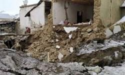 اتمام آوار برداری واحدهای مسکونی خسارت دیده از زلزله قطور تا پایان اردیبهشت