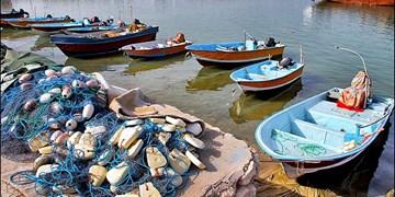اعلام نحوه ارائه سوخت به قایقهای صیادی