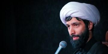 تشکیل قرارگاه جهادگران سلامت با حضور مداحان و روحانیون/ ظرفیتها برای مبارزه با  کرونا