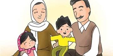 برگزاری «جشنواره هنری مادرها ـ پدرها» در فرهنگسرای ارسباران