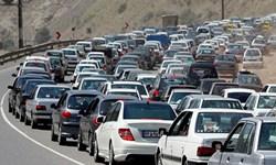 پیش بینی موج«سنگین» بازگشت از سفر در پنجشنبه و جمعه/ پلیس راهور: جادهها یکطرفه نمیشود!