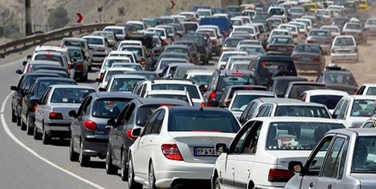 ممنوعیت سفرهای نوروزی به برخی استانها