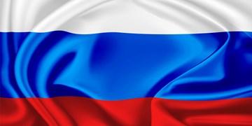 مسکو: علیه انگلیس تحریمهای متقابل اعمال میکنیم