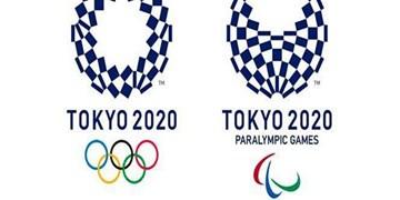 جلسه باخ با ۳۳ فدراسیون ورزشی برای تعیین تاریخ المپیک توکیو