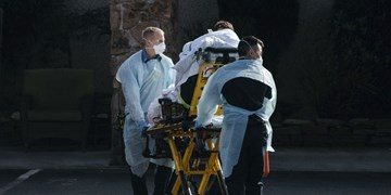 محققان: مرگ در اثر «کرونا» یک سوم کاهش یافته است