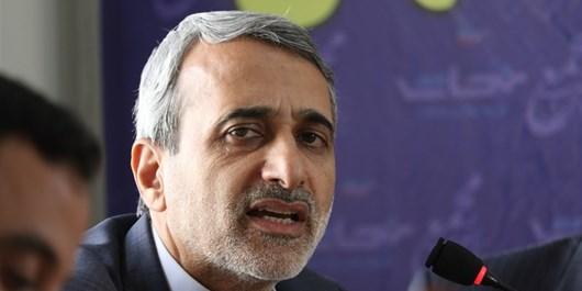 مذاکره مجدد با آمریکا فقط به شرط جبران خسارات وارده به ایران امکان پذیر است