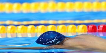 مدال آور طلایی المپیک لندن به ویروس کرونا مبتلا شد
