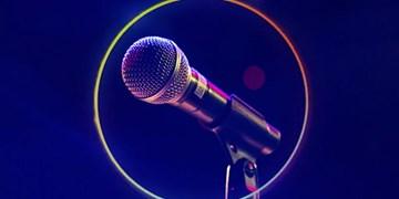 بشنوید| شعرخوانی بهارانه به زبان سمنانی