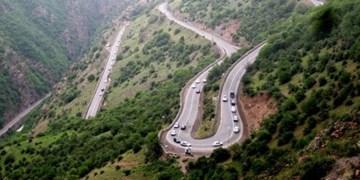 پذیرش مسافر در هتلها و مراکز اقامتی مازندران با 50 درصد ظرفیت