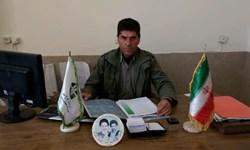 دستگیری 77 متخلف شکار و صید در اقلید