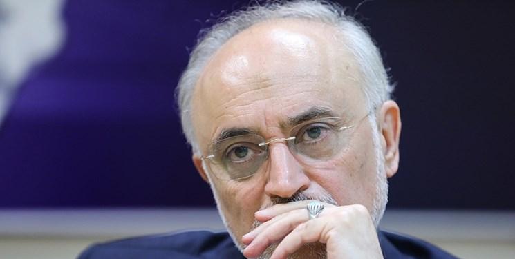 هشدار مکتوب ایران به آژانس درباره قطعنامه احتمالی شورای حکام