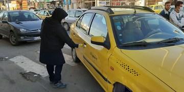 رانندگان اتوبوسرانی و تاکسیرانی ارومیه برای بیمه بیکاری ثبتنام کنند