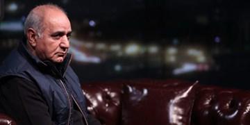 پرویز پرستویی: از پُستم درباره شهید سلیمانی دفاع کردم