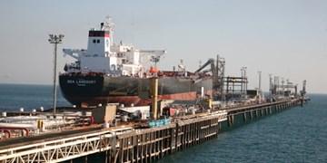روسیه به دنبال افزایش صادرات نفت به هند