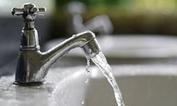 فیلم| رشد ۴۰ درصدی مصرف آب در مازندران