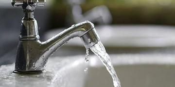 رشد 15 درصدی مصرف آب در تهران/هدرروی 15 لیتری با باز گذاشتن 20 ثانیه ای شیر آب