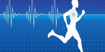 «ورزش در خانه» راه موثر جلوگیری از عوارض خودقرنطینگی