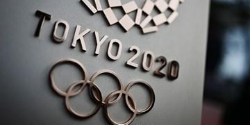 توکیو پیشبینی از سطح گرما در المپیک ندارد