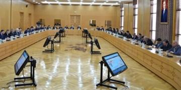 هیچ مورد ابتلا به «کرونا» در ترکمنستان ثبت نشده است