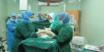 فراخوان جذب نیروی پرستار، هوشبری و اتاق عمل در یزد