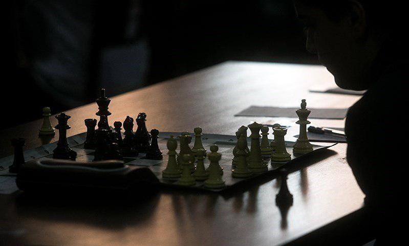 13981217000387 Test NewPhotoFree - شطرنج و شائبههای مهندسی انتخابات/ چرا پریدر از نایب رئیسی استعفا نمیکند؟