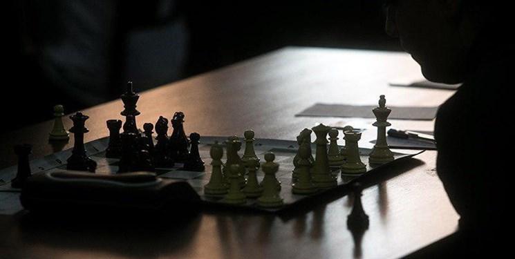 ثبت نام فدراسیون شطرنج همچنان بدون نامزد پس از 6 روز !