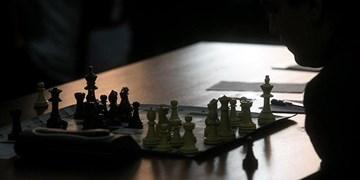 لیگ جهانی شطرنج آنلاین| ایران به مصاف روسیه میرود